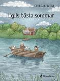 Cover for Egils bästa sommar