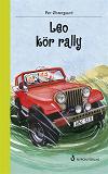 Cover for Leo kör rally