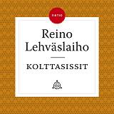 Cover for Kolttasissit