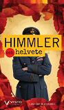 Cover for Himmler och helvete