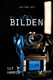 Cover for Bilden