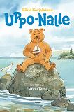 Cover for Uppo-Nalle