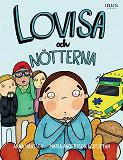 Cover for Lovisa och nötterna