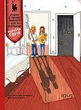 Cover for Klaras & Simons handbok i hur du bekämpar osynliga faror