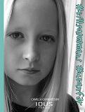 Cover for #tillsammans #utanför