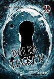 Cover for Dolda tecken