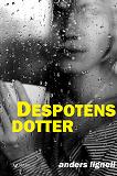Cover for Despotens dotter