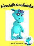 Cover for Primus habla de sentimientos