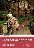 Cover for Stolthet och fördom