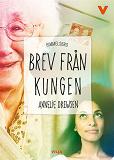 Cover for Brev från kungen