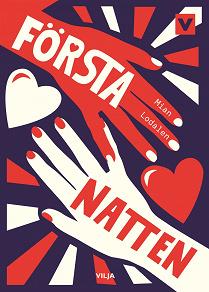 Cover for Första natten