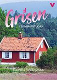 Cover for Grisen i sommarstugan