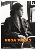 Cover for  Rosa Parks - Ett liv