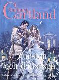 Cover for Fursten och dansösen