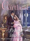 Cover for Älskade ängel!