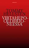Cover for Virtahepo olohuoneessa
