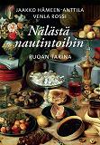 Cover for Nälästä nautintoihin