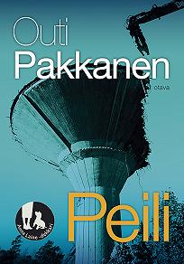 Cover for Peili
