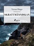 Cover for Skrattmänniskan