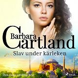 Cover for Slav under kärleken