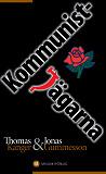 Cover for Kommunistjägarna