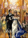 Cover for Isjungfrun