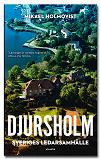 Cover for Djursholm