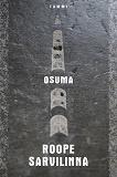 Cover for Osuma