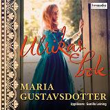 Cover for Ulrikas bok