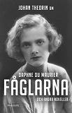 Cover for Om Fåglarna av Daphne du Maurier