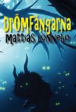 Cover for Drömfångarna