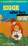 Cover for Sigge möter Sara
