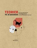 Cover for Teorier på 30 sekunder
