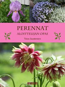 Cover for Perennat - aloittelijan opas
