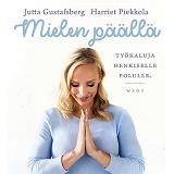 Cover for Mielen päällä