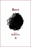 Cover for Boet