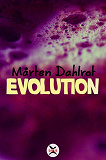 Cover for Evolution