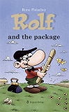 Cover for Rolf and the package