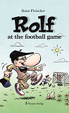 Cover for Rolf at the football game