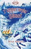 Cover for I upprorets tjänst