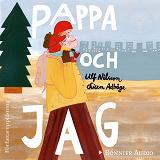 Cover for Pappa och jag