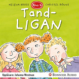 Cover for Tandligan