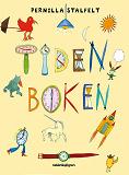 Cover for Tidenboken