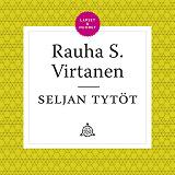 Cover for Seljan tytöt
