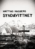 Cover for Syndavittnet