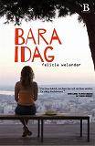 Cover for Bara idag