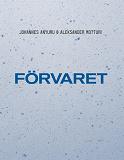 Cover for Förvaret