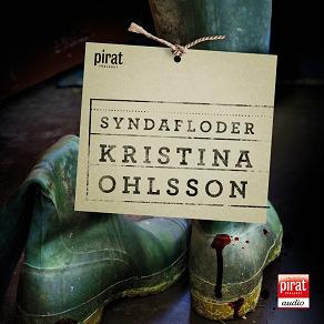 Cover for Syndafloder