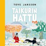 Cover for Taikurin hattu