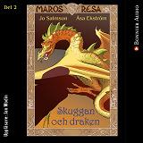 Cover for Skuggan och draken